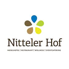 Logo Nitteler Hof
